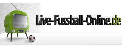 online fußball
